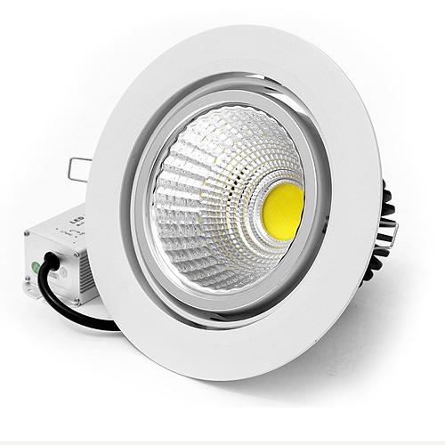 LED Downlight | LED Spot | Light Bulb